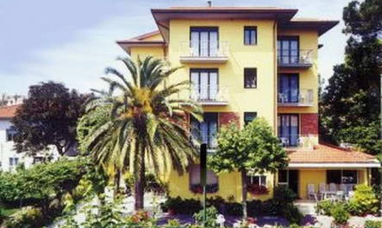 1 Hotel dei Tigli