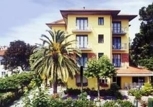 ALBERGHI HOTEL DEI TIGLI