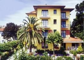 Albergo Hotel dei Tigli