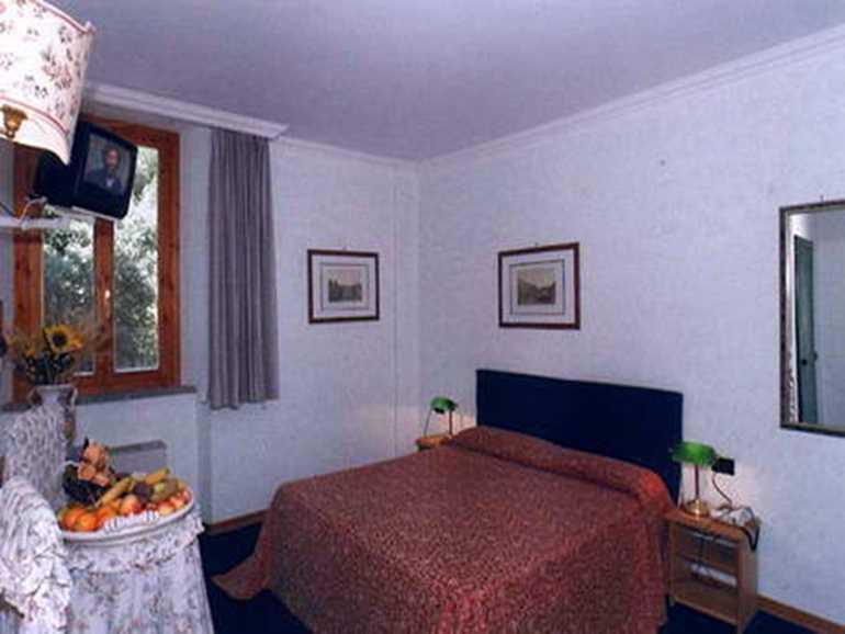 Hotel Hotel Leopoldo Castiglioncello