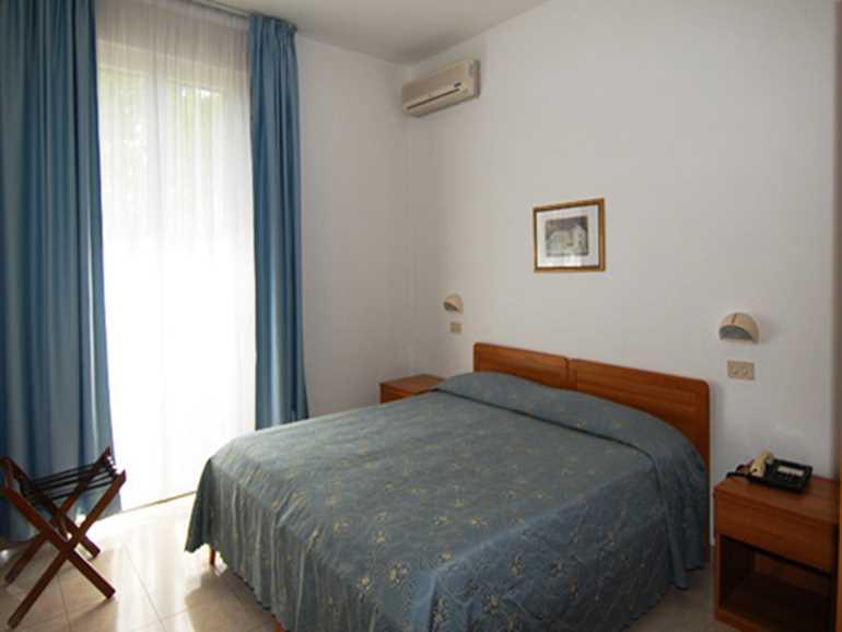 hotel Hotel Patrizia Marina di Massa