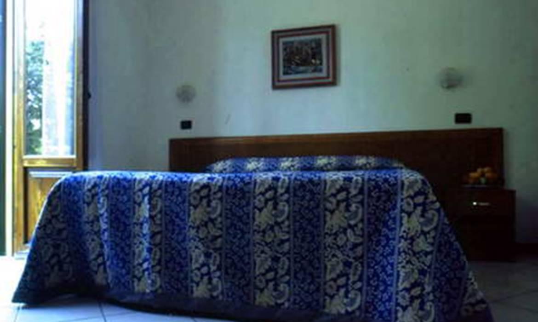 1 Hotel Vittoria