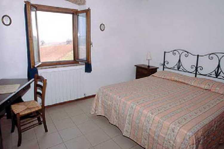 Farm Holidays Boschetto di Montiano Magliano in Toscana