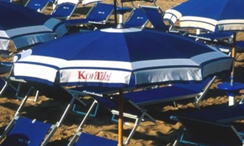 Hotel Kontiki