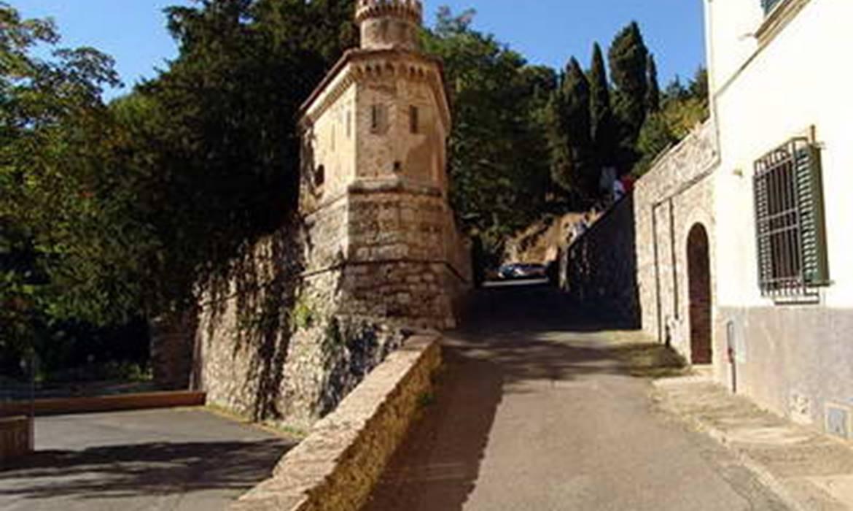 Alberghi La Miniera