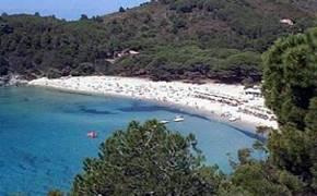 Résidence La Calle Campo nell'Elba