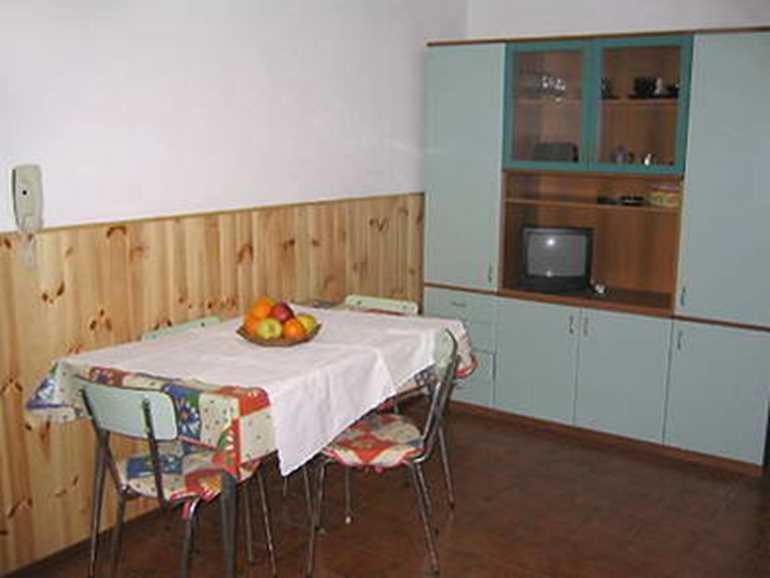 Bed and Breakfast Le Colombe San Vincenzo