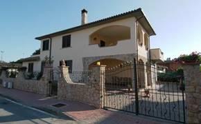 Apartamento I Leoncini Fonteblanda