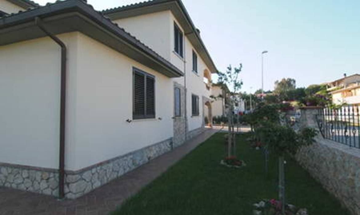 Bed and Breakfast I Leoncini