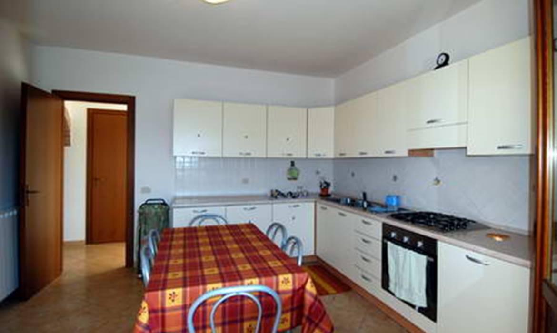 Appartement I Leoncini