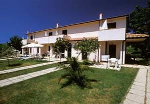 HOTEL MASSA VECCHIA