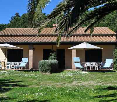 Offer September SUPEROFFERS apartments sea gulf of Baratti