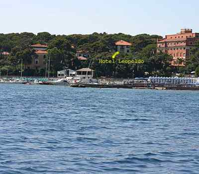 Offer EASTER TIME LAST MINUTE with your dog, 3 nights in CASTIGLIONCELLO, ETRUSCAN COAST, TUSCANY ;-))