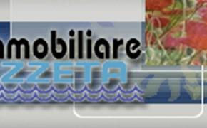 Case Vacanza Palazzeta Vada