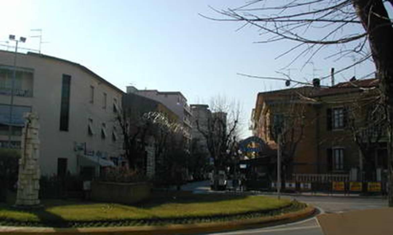 Apartment Immobiliare Palazzeta
