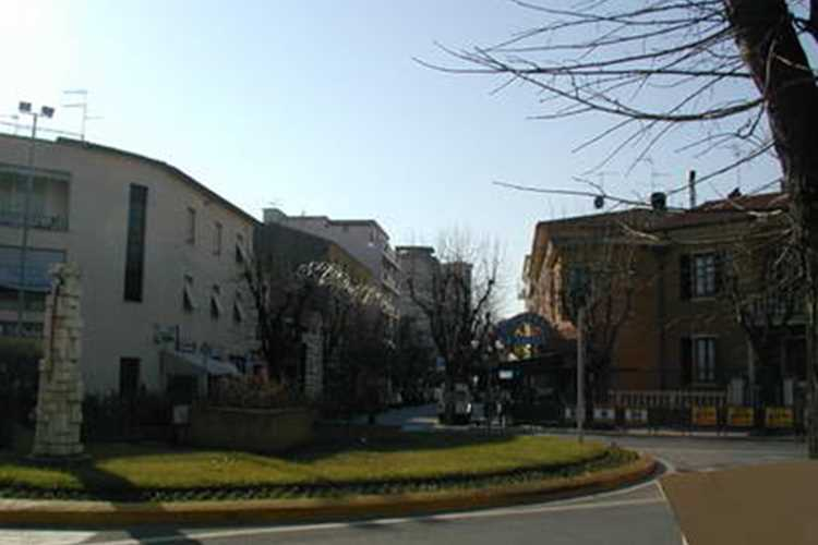 appartamenti Immobiliare Palazzeta Vada