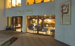Hôtel La Perla del Golfo Marciana