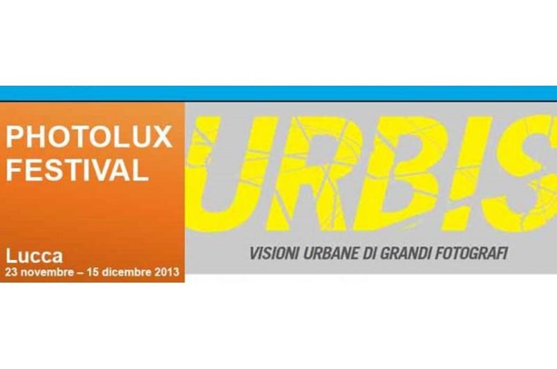 PHOTOLUX FESTIVAL 2013
