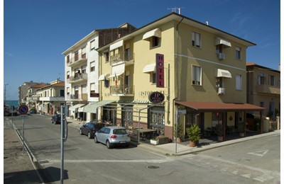 Hotel Piccolo Hotel