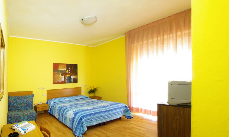 Alberghi Piccolo Hotel