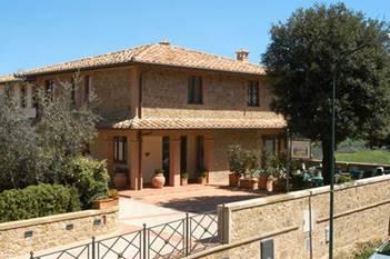 Hotel Piccolo Hotel La Valle