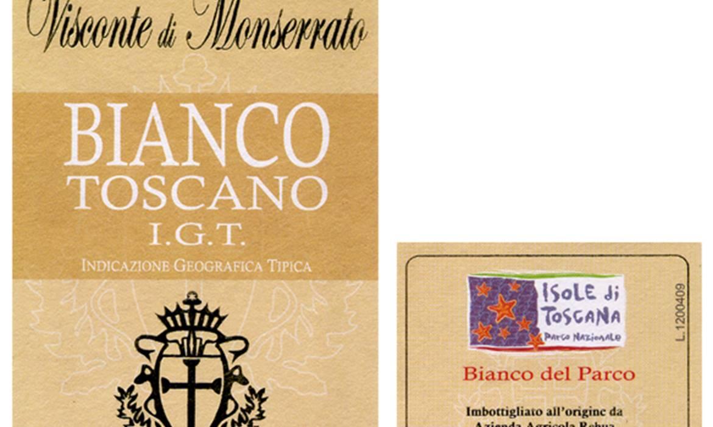 Compañía del vino Agriturismo Rebua