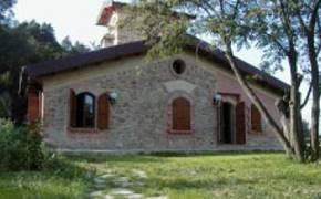 Apartament Casa Vacanze Rigoloccio Gavorrano