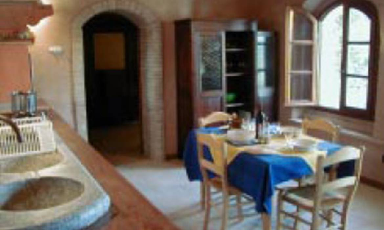 Appartement Casa Vacanze Rigoloccio