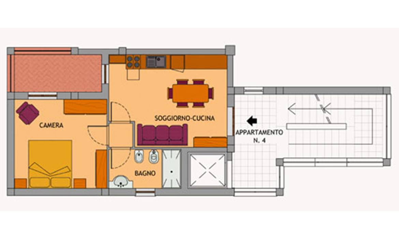 Residence Solalto