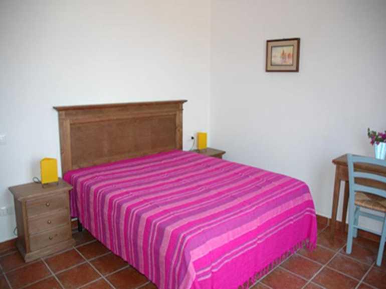 Residence Valmarina Follonica