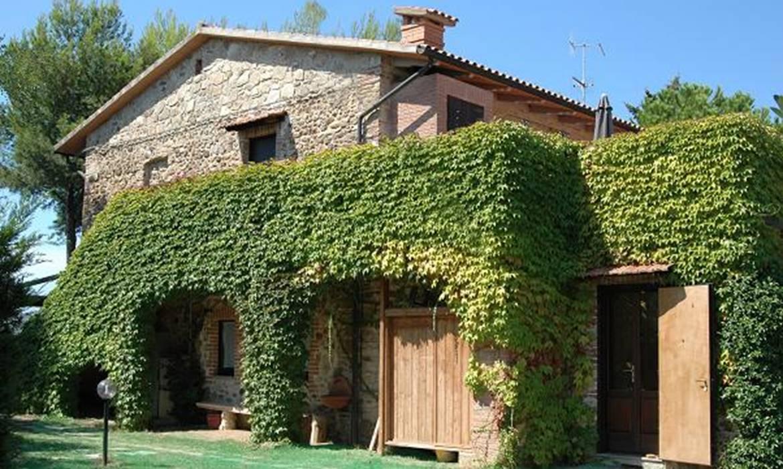 Residence Valmarina