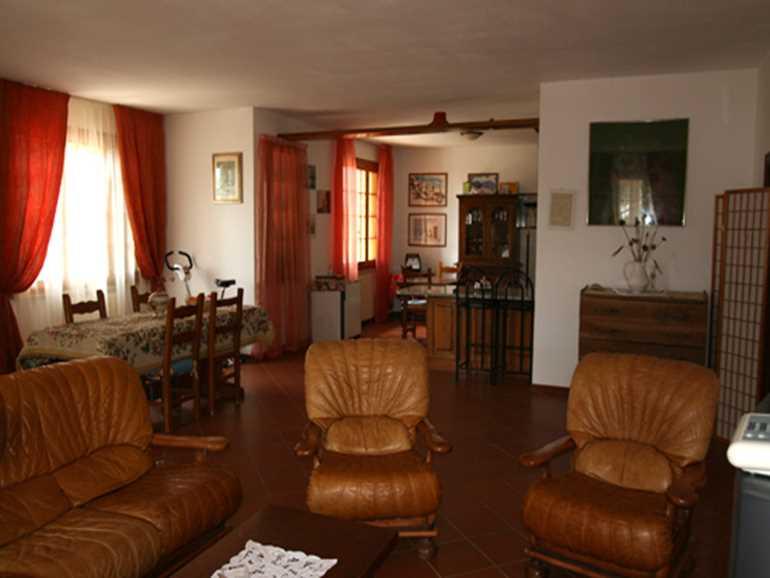 appartamenti Villa Sabbia Oro San Vincenzo