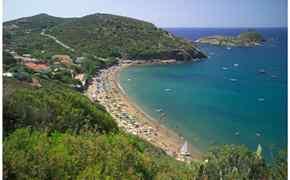 Residence Villaggio Turistico Innamorata Capoliveri